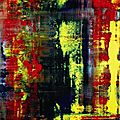 Sotheby's London sells <b>Eric</b> <b>Clapton</b>'s Richter Abstract for record £21.3/$34.1 Million