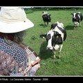 La Bande à Paulo et la Caravane Vanne (24-05-06)