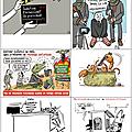 JUSTICE ET DROITS DE L'HOMME à MADAGASCAR