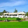 Golf in Sousse-Trainingsangebote in Sousse-Abschlag zeiten in Sousse
