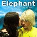 Elephant, de <b>Gus</b> <b>VAN</b> <b>SANT</b> (2003)