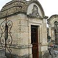 cimetière cadet niort 82 (9)