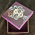 catrina box2