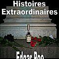 <b>Poe</b>-Nouvelles Histoires Extraordinaires-01-Notes nouvelles sur <b>Edgar</b> <b>Poe</b>