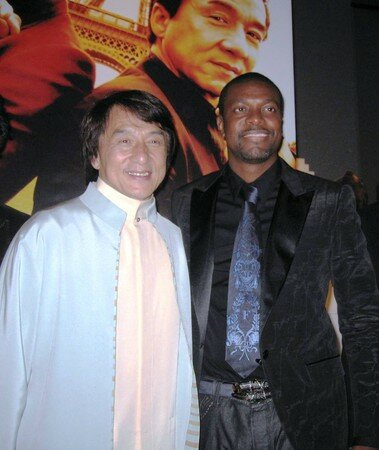 RUSH_HOUR_jackie_chan_chris_tucker_party