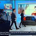 celinemoncel04.2018_05_11_journalpremiereeditionBFMTV