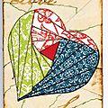 n° 431, coeur en iris folding, ok (470x640)
