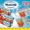 Philadelph