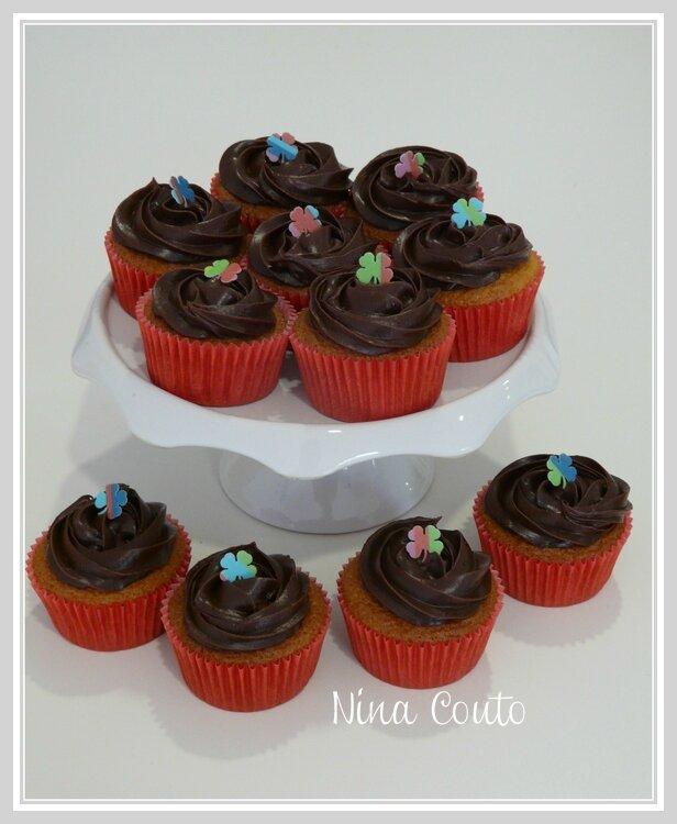 Cupcake Nimes 6
