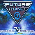 Future Trance 73