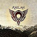 Découverte du jour : anilah