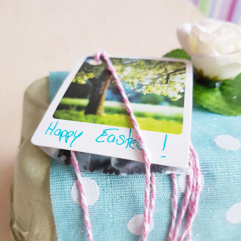 Happy_mail_pâques_diy_easter_7