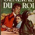 Le général du roi ; daphné du maurier