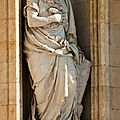 Orléans - Cathédrale Ste Croix-31