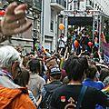 Pride2013Nantes_155