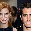 Ubisoft Motion Pictures annonce The Division, le film avec <b>Jake</b> <b>Gyllenhaal</b> et Jessica Chastain