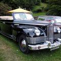 Zis 110 B cabriolet de 1945 01