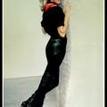 [1978 | <b>CLAUDE</b> <b>MOUGIN</b> | SHOOTING