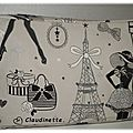 Pochette_Paris_2