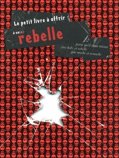 PLAOFrebelle-couvweb