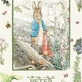 image_titre_Peter-Rabbit-beatrix-potter
