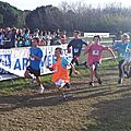 2011-12-14 14