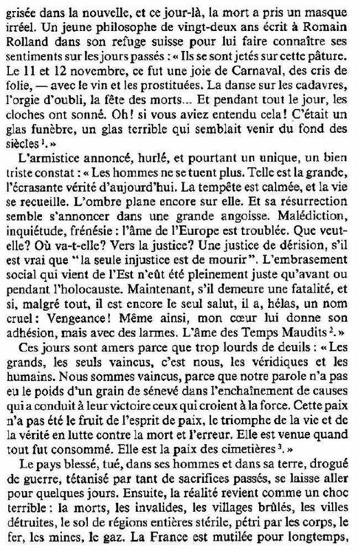 Armistice Pourcher3