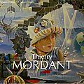 magicworld-future par Thierry MORDANT