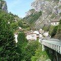 Pont-en-Royans 2