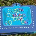 Costa Concordia 2006