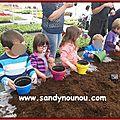 plantations-mai2014