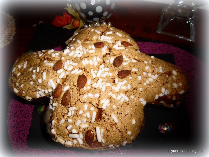 colombe de Pâques (4)