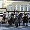 0581 - 01.09.2013 - Parade chevaux KF