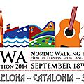 <b>INWA</b> International Annual Convention 2014