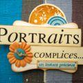 2009-PORTRAITS COMPLICES - 02