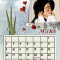 cardamome_calendar_03mars copie