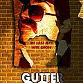 Gutter boy #1