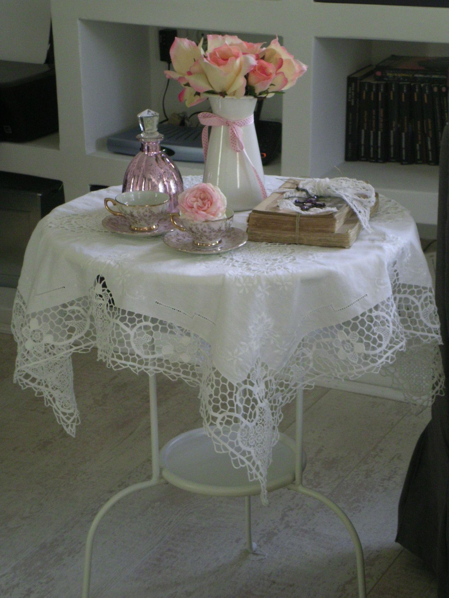 tasses roses 009