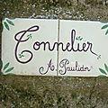 Gironde - Castelmorron d'Albret