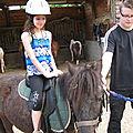 2011.cheval a brucan 2011