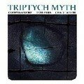 Triptych Myth: The Beautiful (AUM Fidelity - 2005)