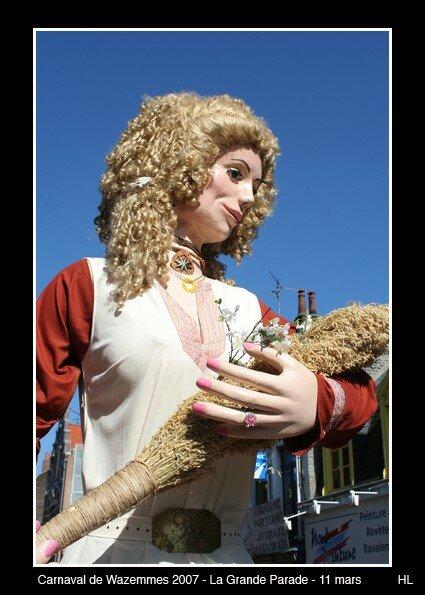 CarnavalWazemmes-GrandeParade2007-042