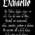 Danielle II