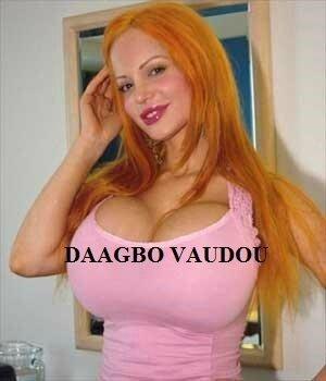 Grand marabout vaudou pour avoir de gros p nis grosses fesses et gros seins le grand ma tre - Comment donner du plaisir a une femme au lit ...