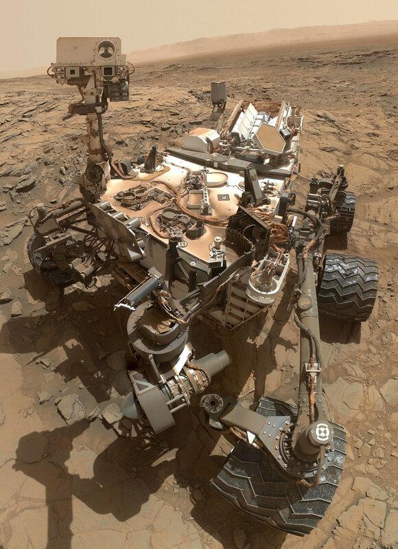 mars-rover-1241274_1920