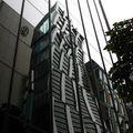 Tôkyô-ville