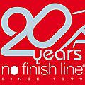 Let's run for the cause - No <b>Finish</b> Line MONACO