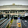 AEROPORT ROISSY 73