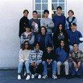 COLLEGE 1996 97 3e170