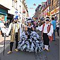 Windows-Live-Writer/Les-Mascarades-2014_1387F/DSC_0261_thumb